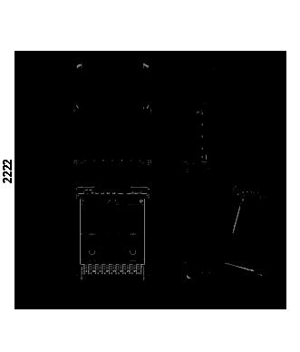 SPECIFICATII TEHNICE P-27/32H ST