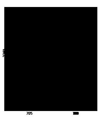 SPECIFICATII TEHNICE P-27/27 ST SLIM