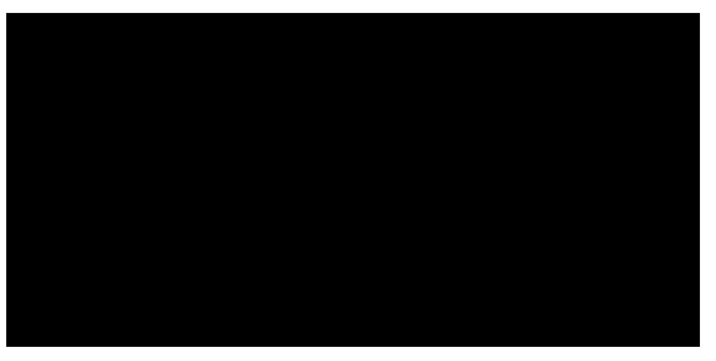 SPECIFICATII TEHNICE S32