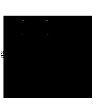 SPECIFICATII TEHNICE P-27/27 ST