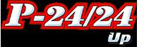 P-24/24 UP