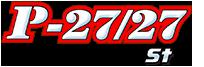 P-27/27 ST
