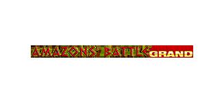 Amazons Battle Grand