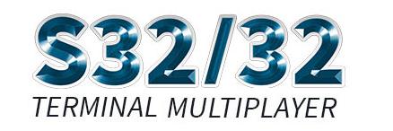 S32/32