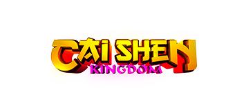 Cai Shen Kingdom