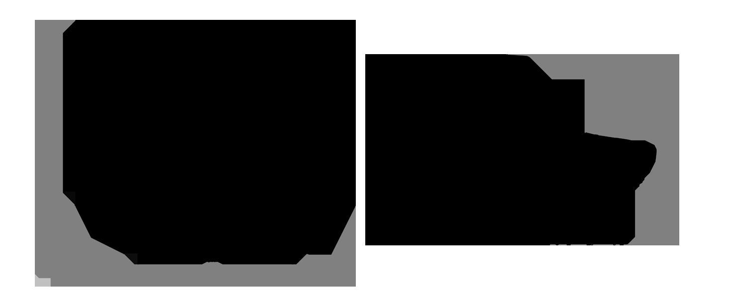 SPECIFICATII TEHNICE R6