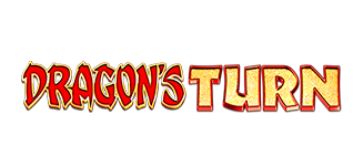 Dragon`s Turn