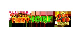 Fiery Horn