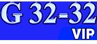 G 32-32 VIP
