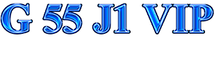 G 55 J1 VIP