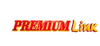 Premium Link