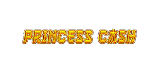 Princess Cash