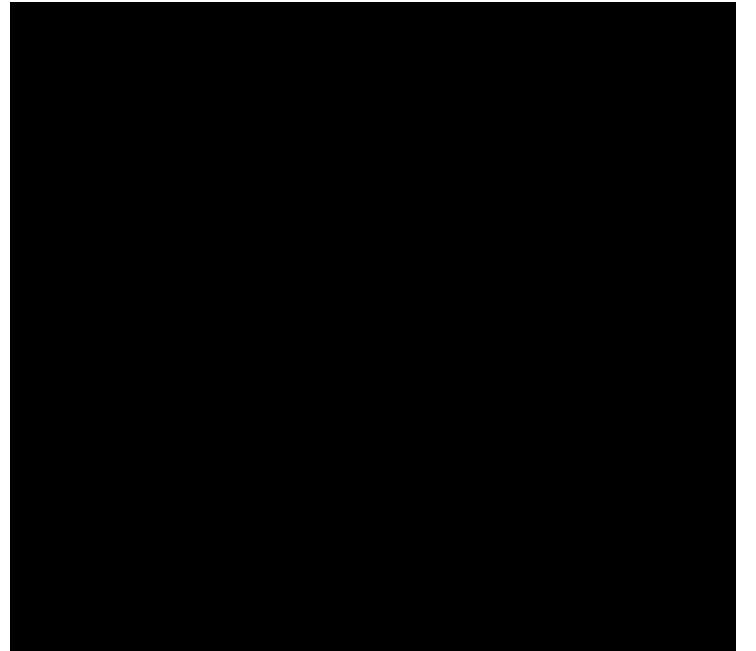 SPECIFICATII TEHNICE R6/27