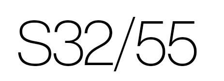 S32/55