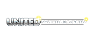 United Mystery
