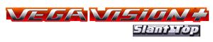 Vega Vision + St