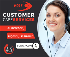 customer care