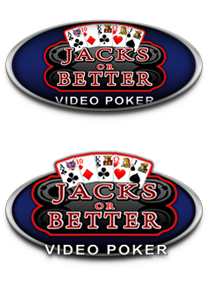 Jacks or Better Poker
