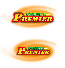Premier Fruits