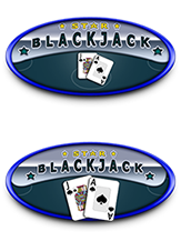 Stars Blackjack