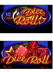 Dice & Roll