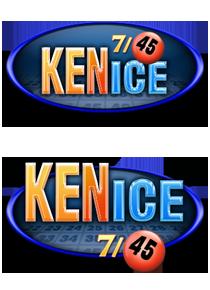 Kenice