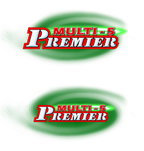 Premier Multi-5