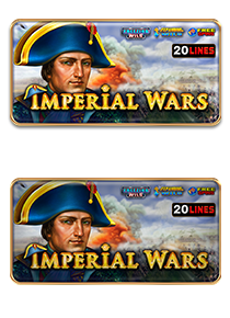 Imperial Wars