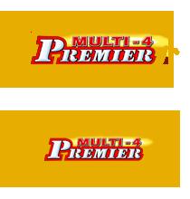 Premier Multi-4