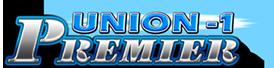 Premier Union-1