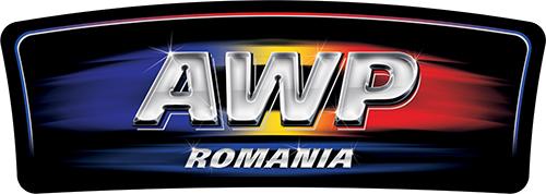 AWP Video Slots