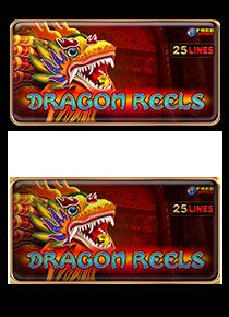 Dragon Reels