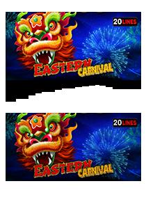 Eastern Carnival
