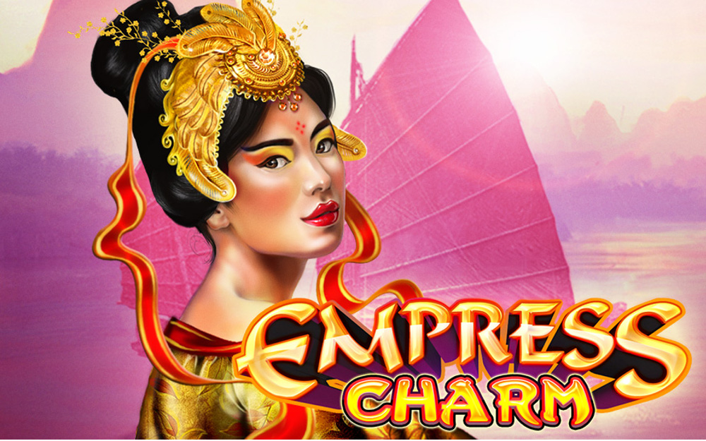 Empress Charm