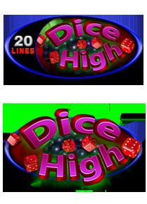 Dice High