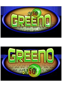 Greeno