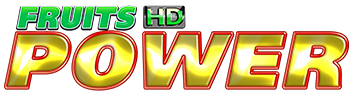 Fruits Power HD