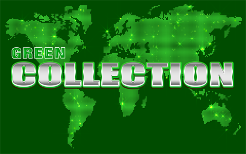 Green Collection