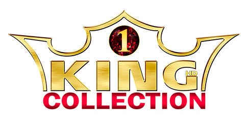 King Collection 1