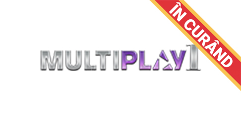 Multiplay 1