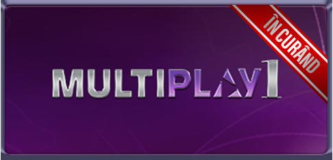 Multiplay 1
