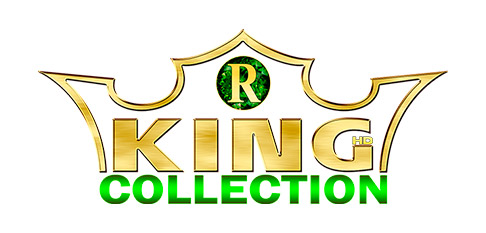King Collection R
