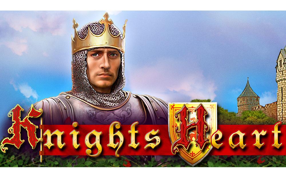 Knights Heart