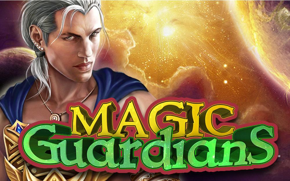 Magic Guardians