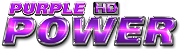 Purple Power HD