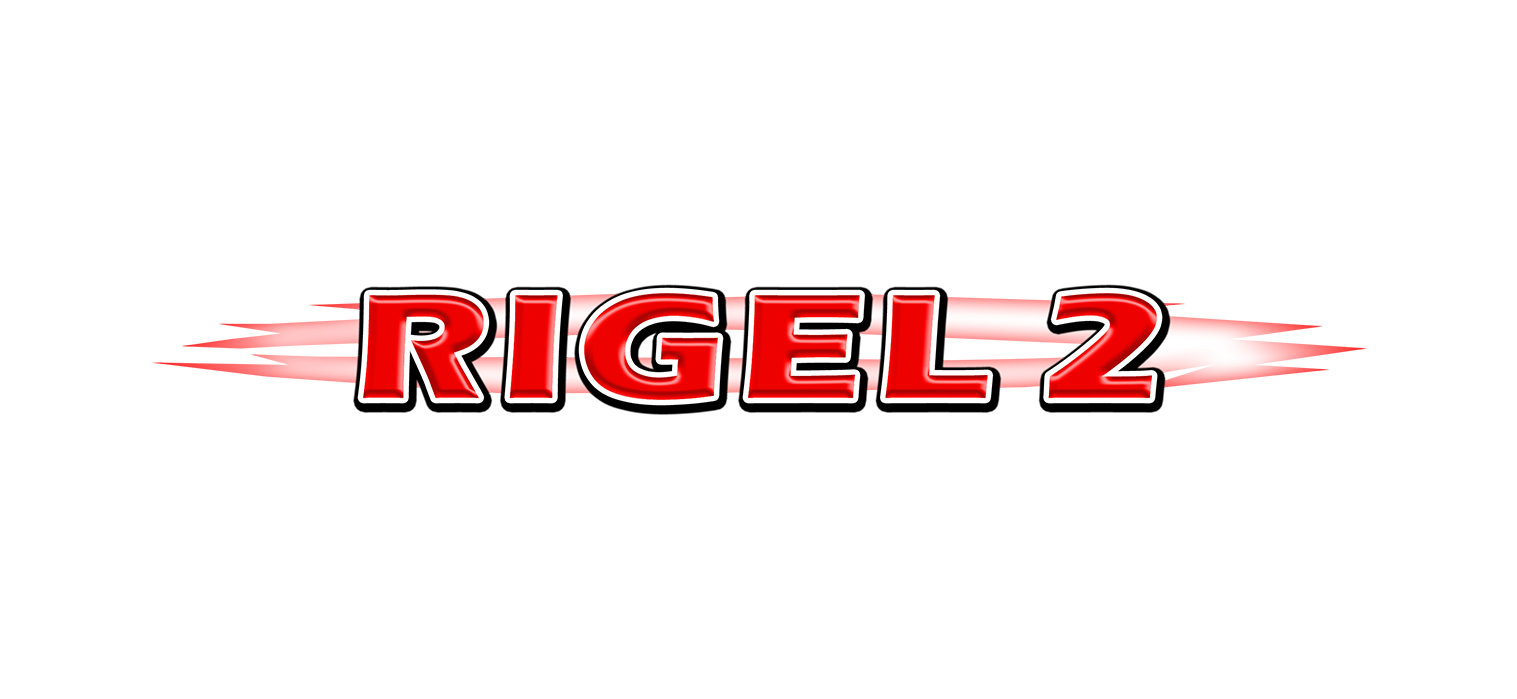 Rigel Collection 2