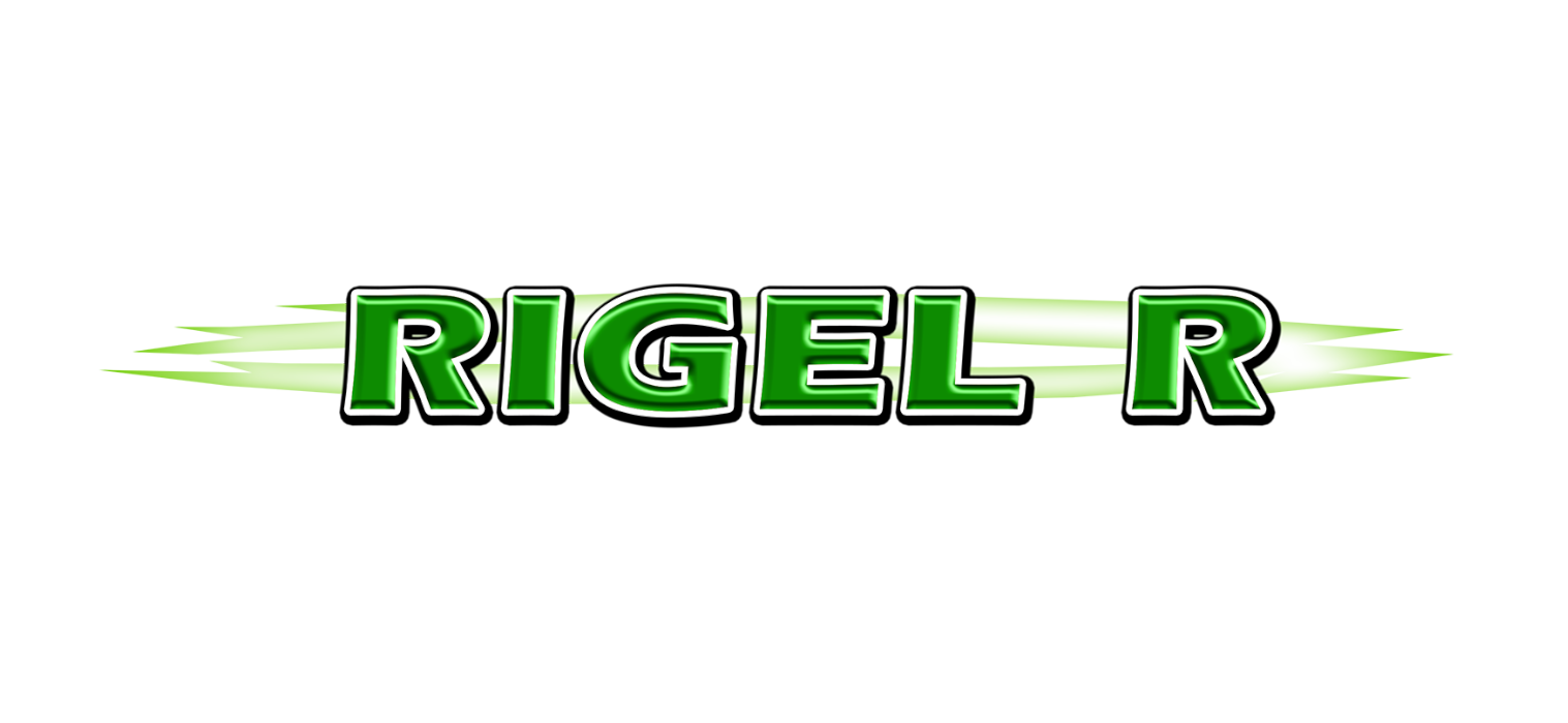 Rigel Collection R