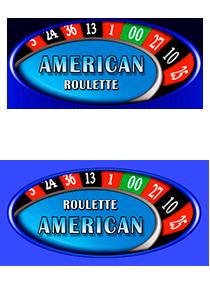 Ruleta Americana Automata