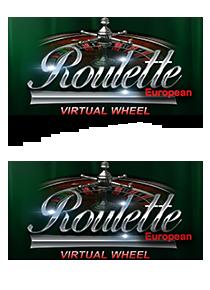 Ruleta Europeana Virtuala Green Power HD