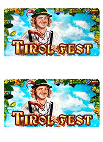 Tirol Fest